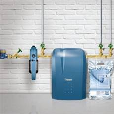 Aqa Perla Wasseraufbereitung