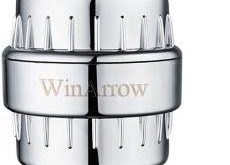 Duschfilter Winarrow