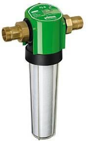 Grünbeck Filter