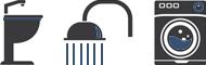 Wasserenthärtungsanlage & Aufbereitung | Kosten, Vor- & Nachteile